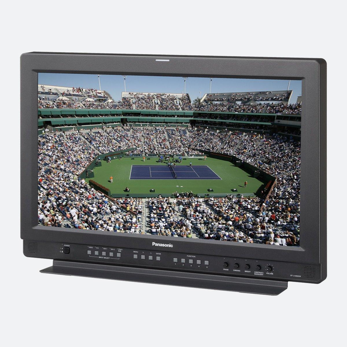 Panasonic BTLH-2600W