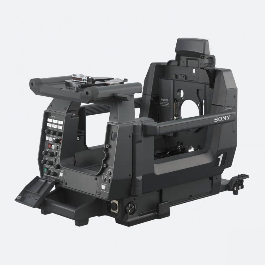 Sony HDLA-1500