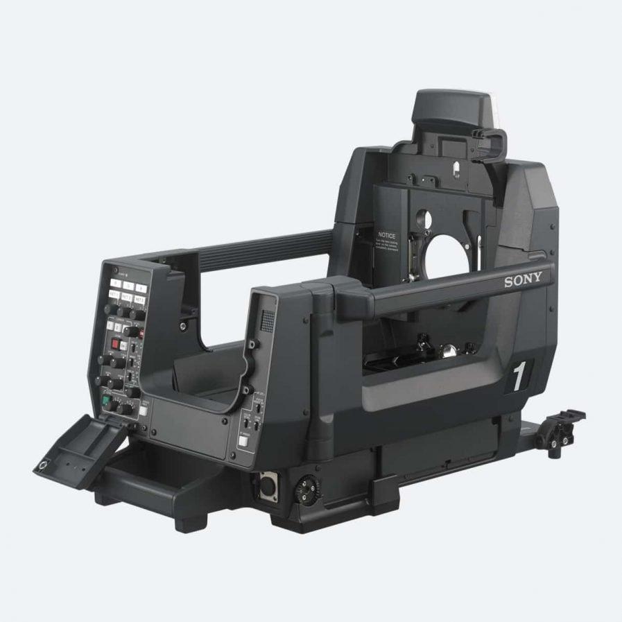 Sony HDLA-1505