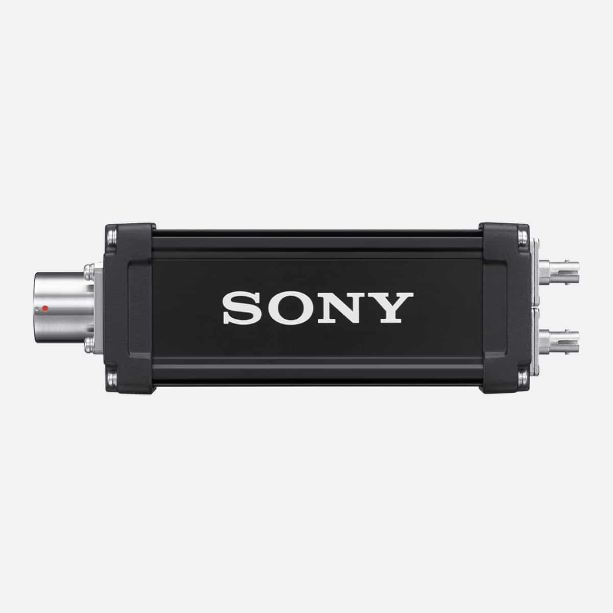 Sony HKCU-SM100 CCU extension adaptor